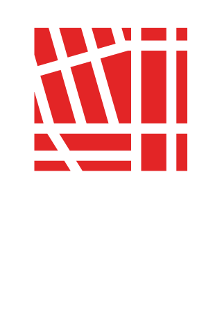 Design 2147 Ltd.