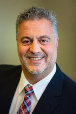 Domenick J. Schinco