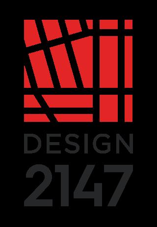 Design2147